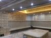 Общественная баня в г ОШ