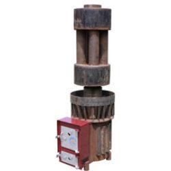 Правила установки и инструкция по эксплуатации котла банного