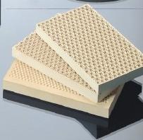 Плитка Керамика Германия