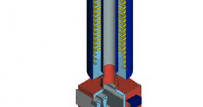 Универсальный угольный котел Прометей Т